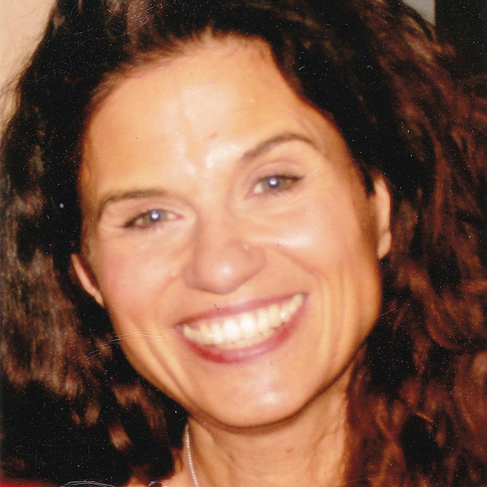 Karin Johanning